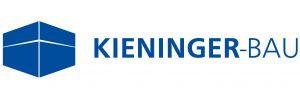 Kieninger-Bau GmbH Zenting